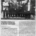 CaballeroSalinas_CumLaude2