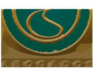 Caballero Salinas – Abogados
