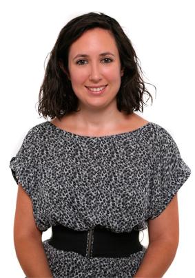 Laura Vidal Saura